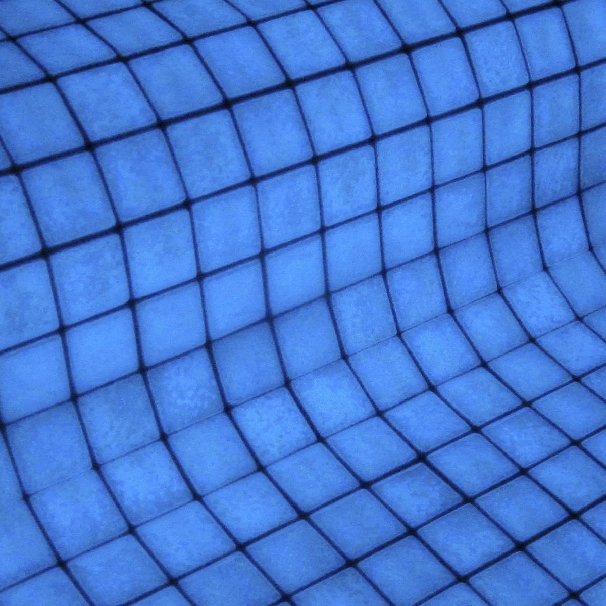Fosfo-Blue-Iris-1-Fosfo-Mosaic-Ezarri.jpg