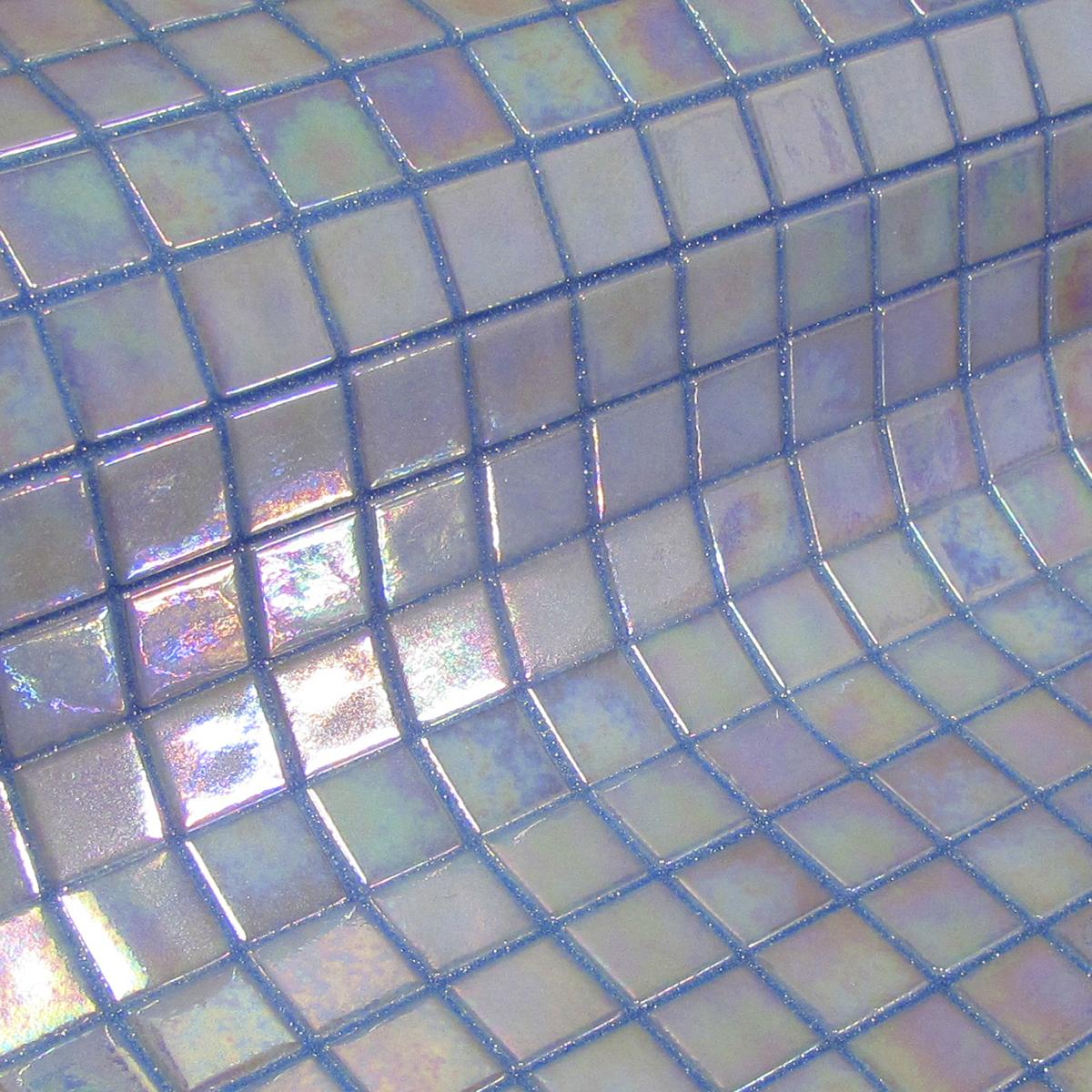 Fosfo_Blue_Iris-Fosfo-Mosaic-Ezarri.jpg