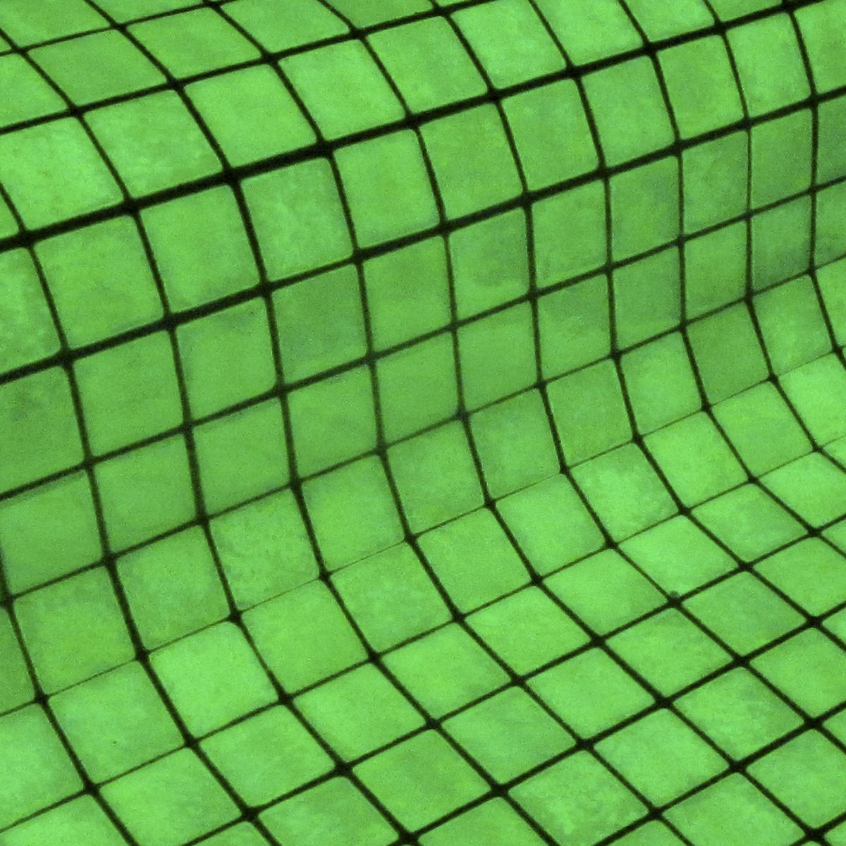 Fosfo-Grey-Iris-1-Fosfo-Mosaic-Ezarri.jpg