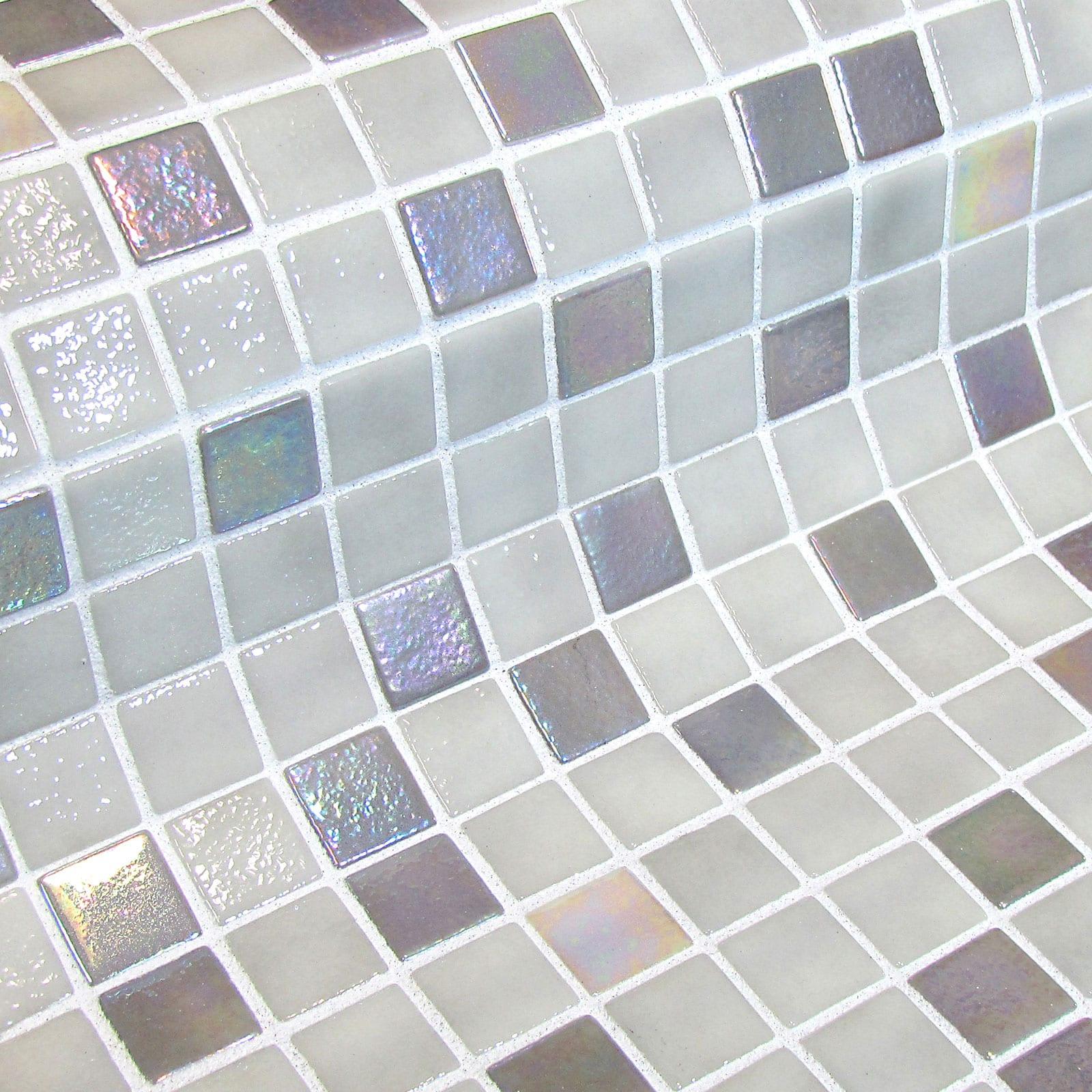 Serpens-Fosfo-Mosaic-Ezarri.jpg