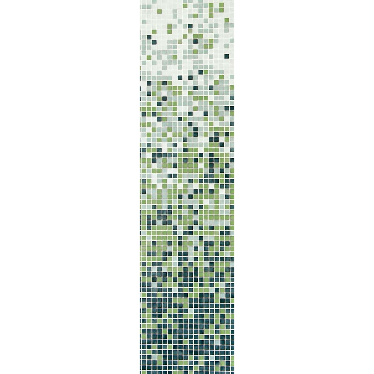 Verde-FADING-OUTS-Mosaic-Ezarri.jpg