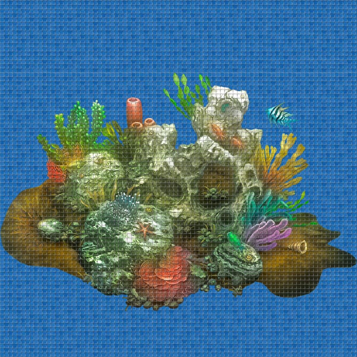 Aquarium-Digital_Print-Mosaic-Ezarri.jpg