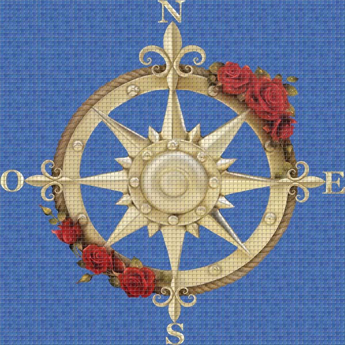 Compass-Digital_Print-Mosaic-Ezarri.jpg