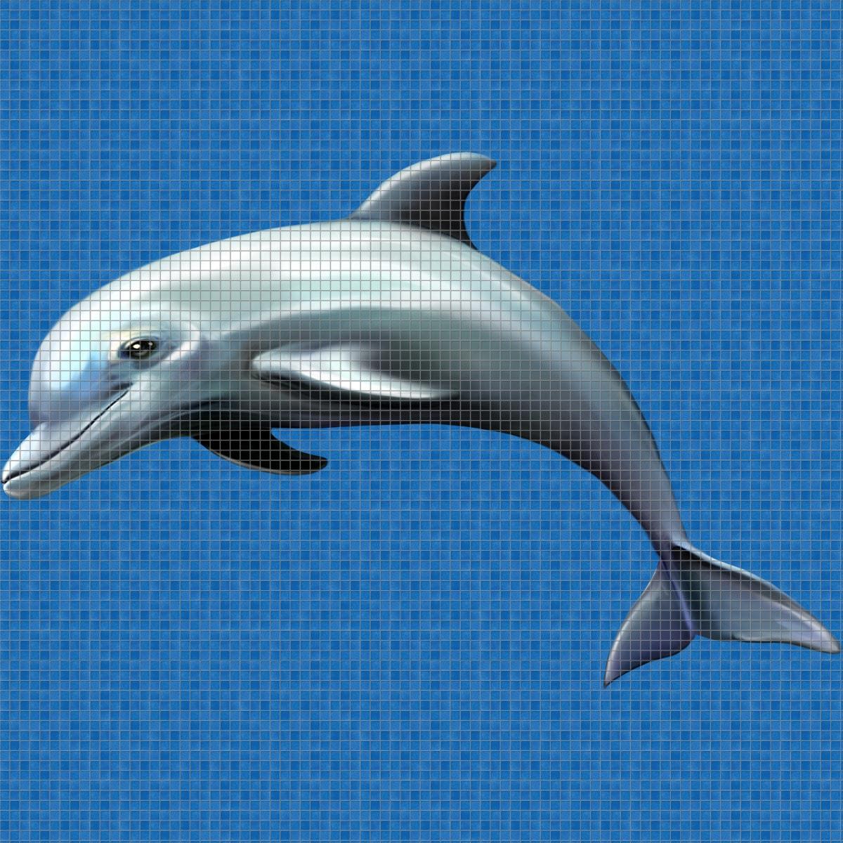 Dolphin-Digital_Print-Mosaic-Ezarri.jpg