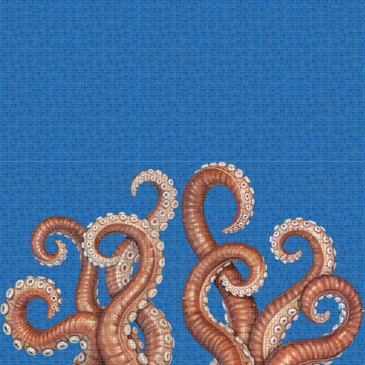 Octopus-Digital_Print-Mosaic-Ezarri.jpg