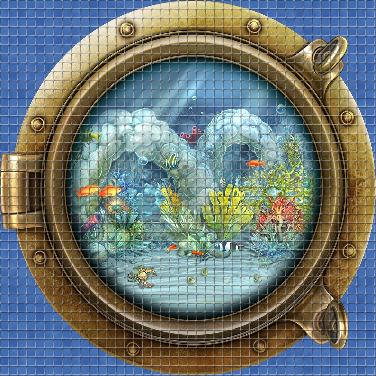 Sea-View-Digital-Print-Mosaic-Ezarri.jpg