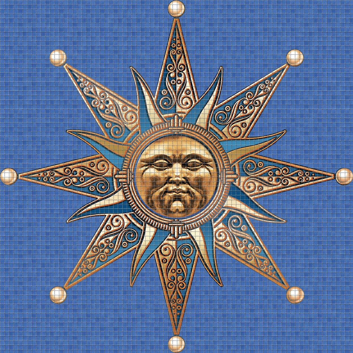 Sun-Digital-Print-Mosaic-Ezarri.jpg