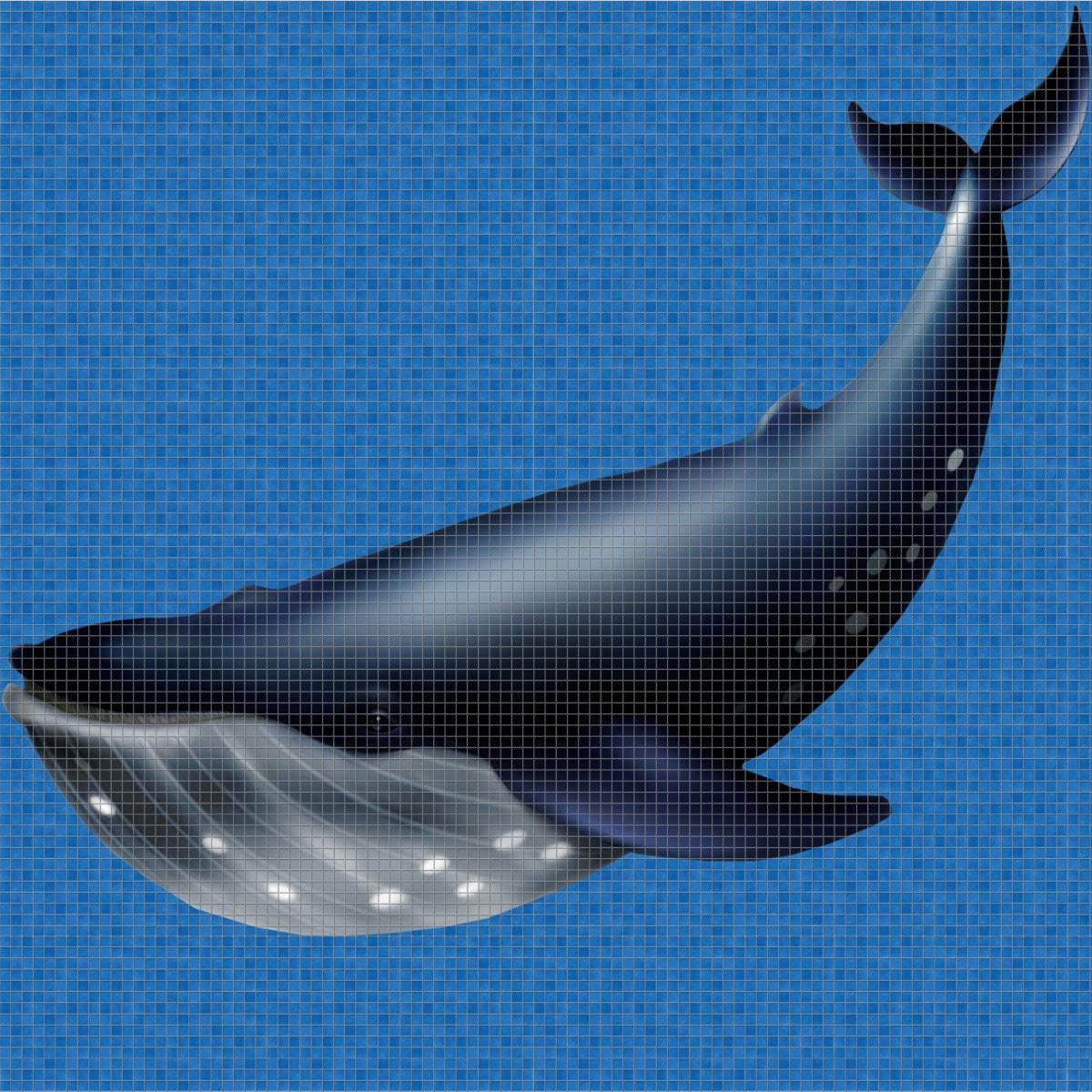Whale-Digital-Print-Mosaic-Ezarri.jpg