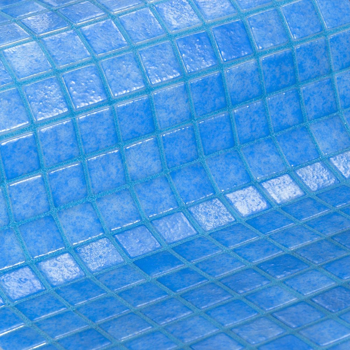 2505-A-Safe-Safe-steps-Mosaic-Ezarri.jpg