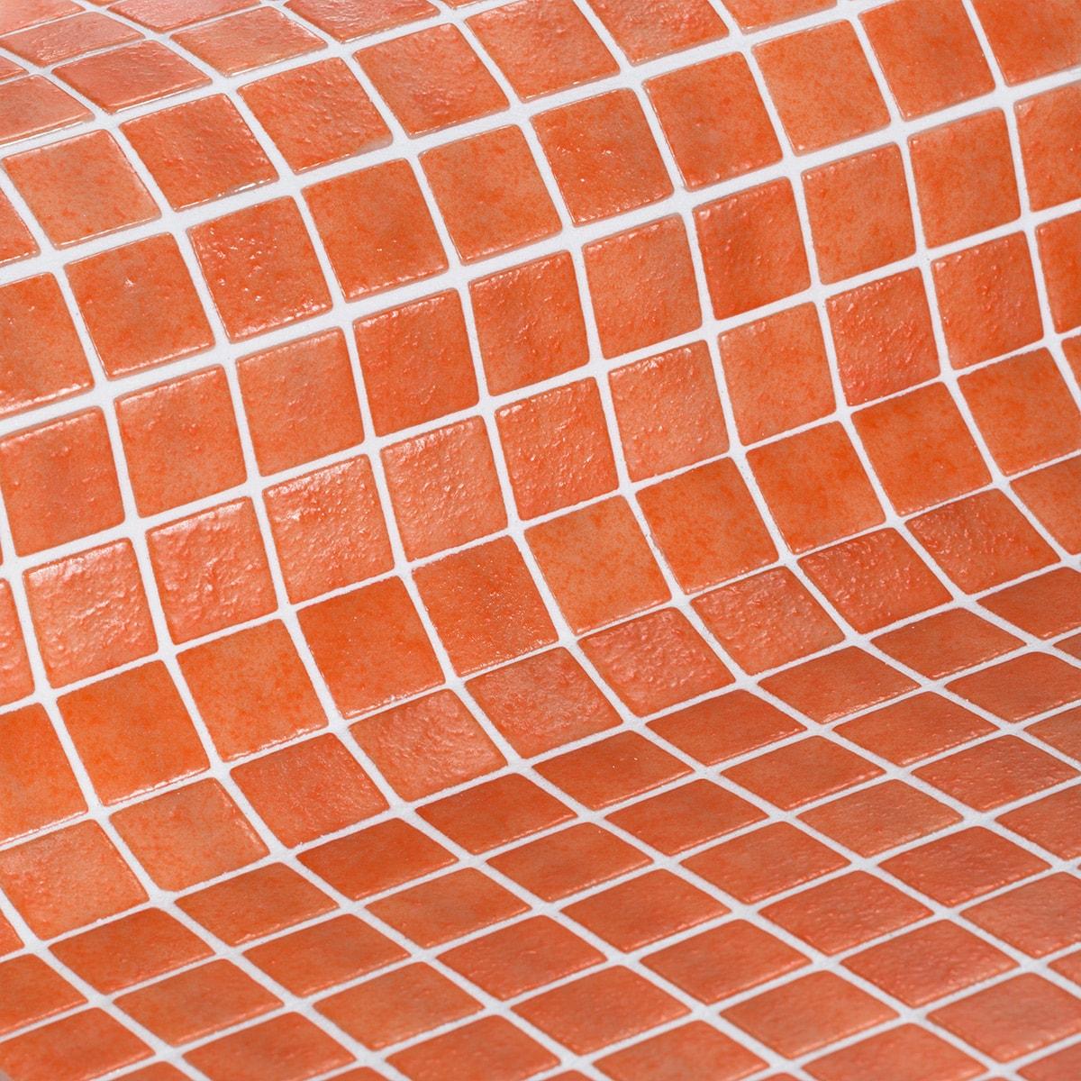 2509-C-Safe-Safe-steps-Mosaic-Ezarri.jpg