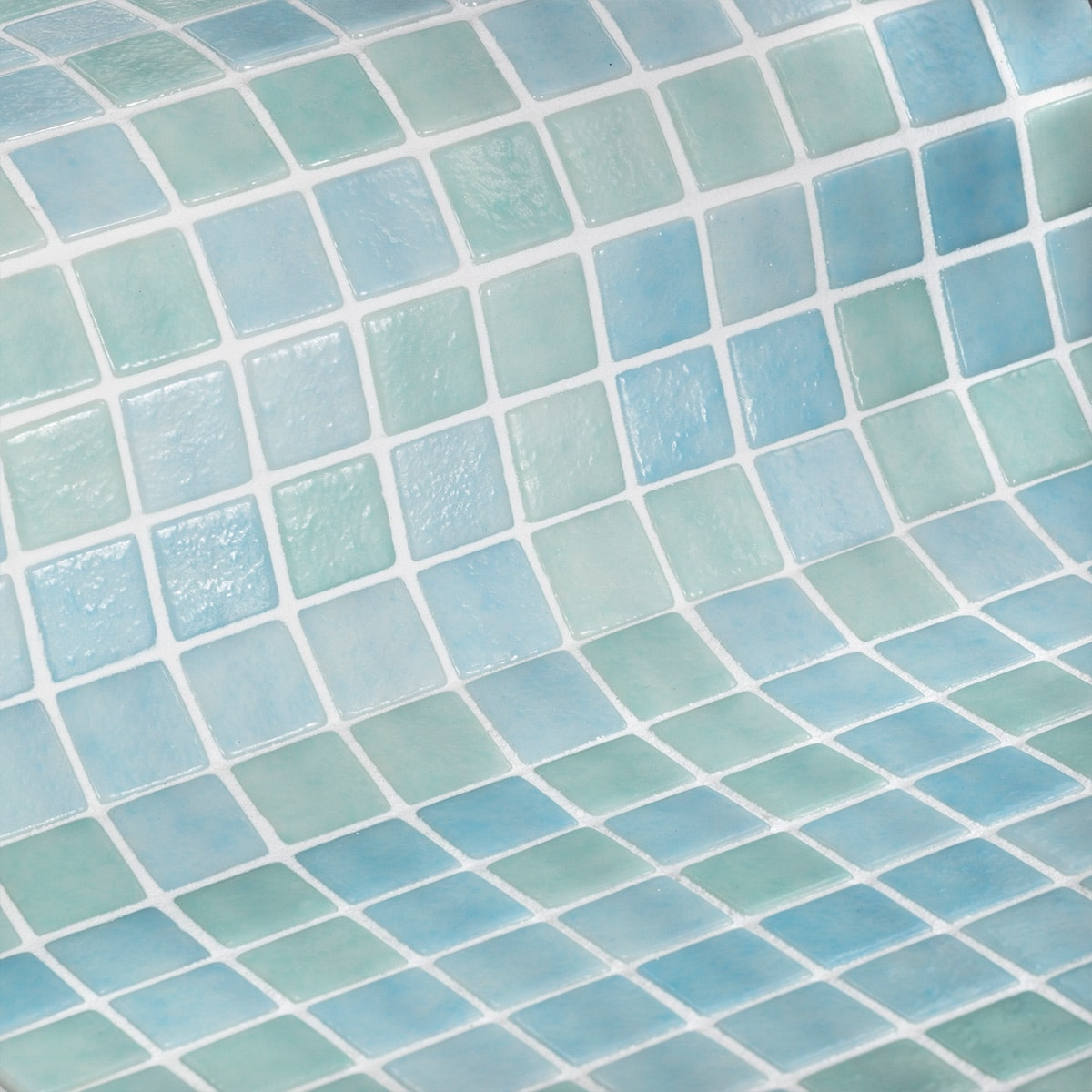 2518-B-Safe-Safe-steps-Mosaic-Ezarri.jpg