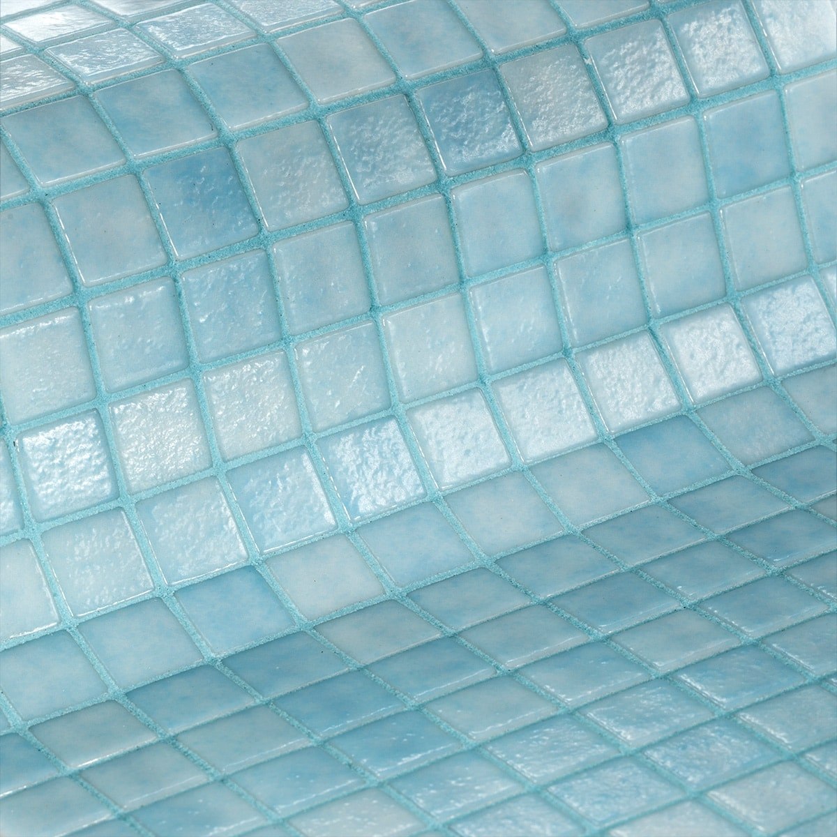2521-B-Safe-Safe-steps-Mosaic-Ezarri.jpg