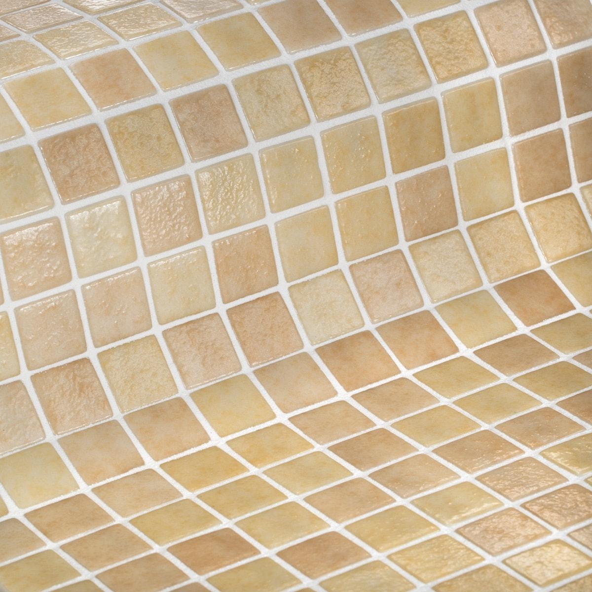 2576-B-Safe-Safe-steps-Mosaic-Ezarri.jpg