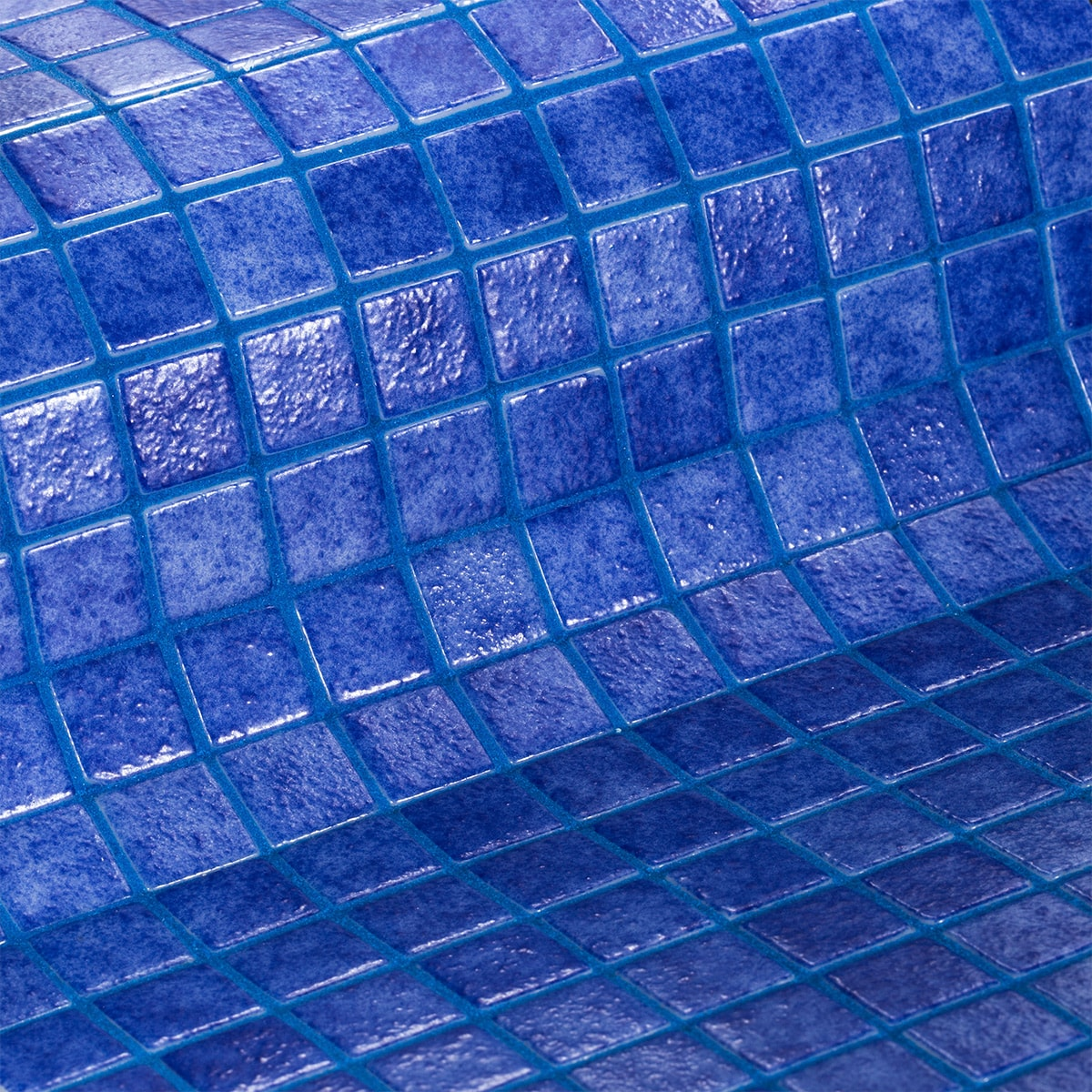 2562-B-Safe-Safe-steps-Mosaic-Ezarri.jpg