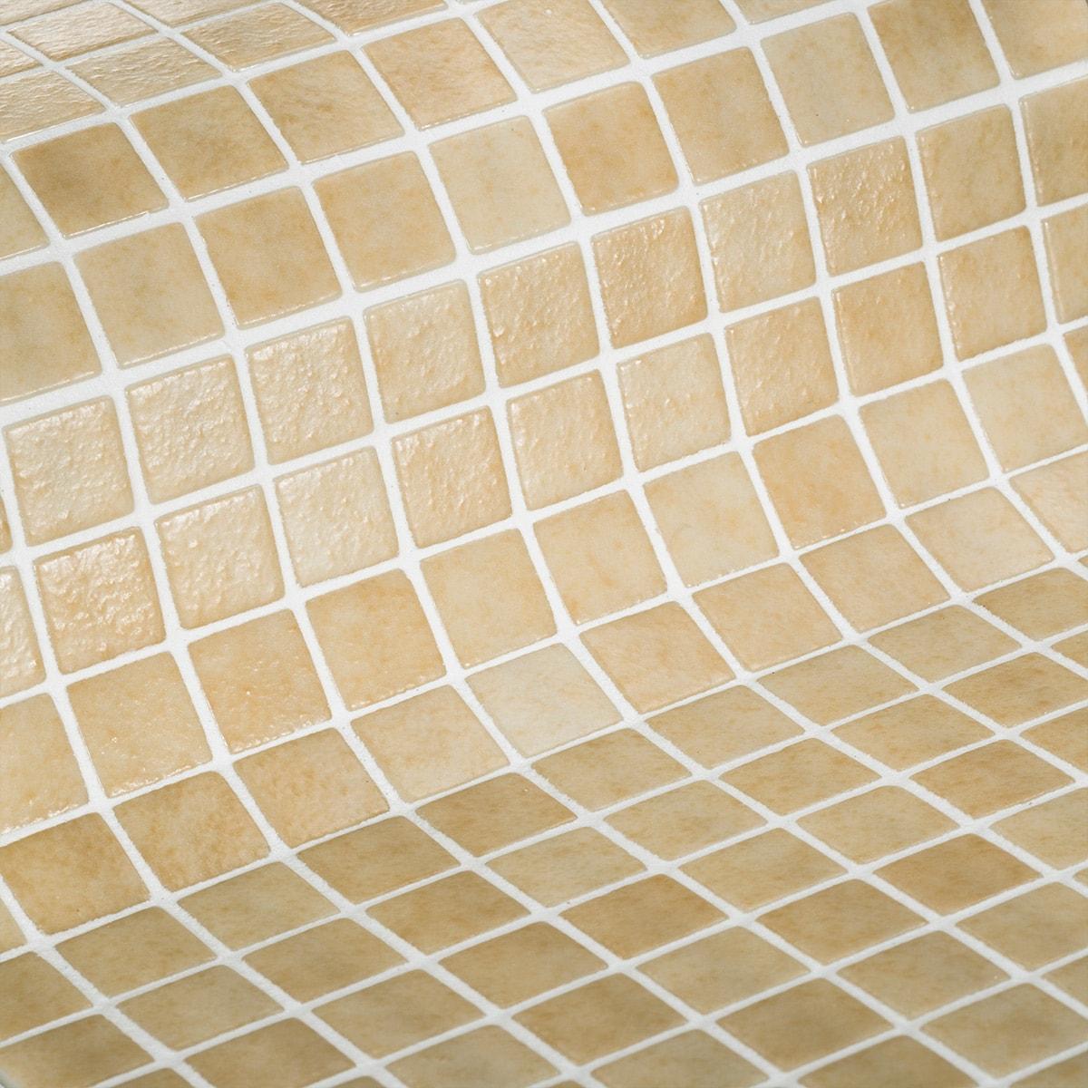 2596-B-Safe-Safe-steps-Mosaic-Ezarri.jpg