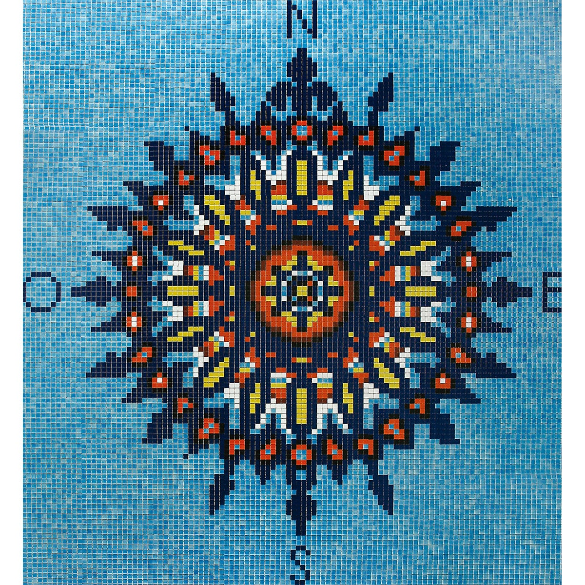 D-11-2,76-x-3,05-m-DIBUJOS-Mosaic-Ezarri.jpg