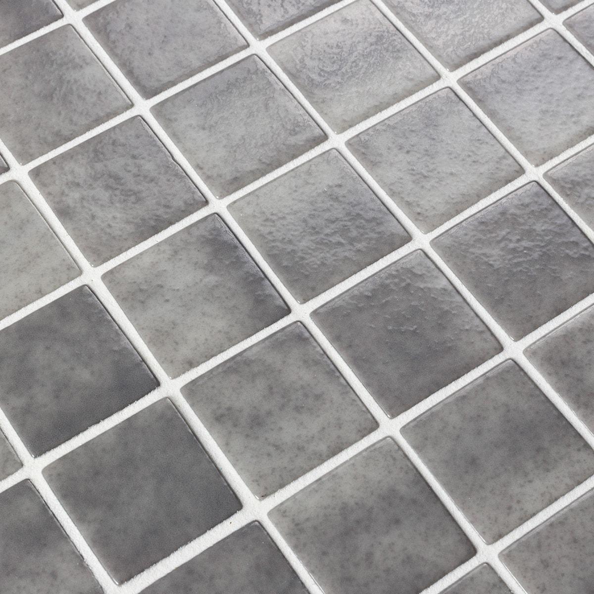 5060-A-Safe-Safe-steps-Mosaic-Ezarri.jpg