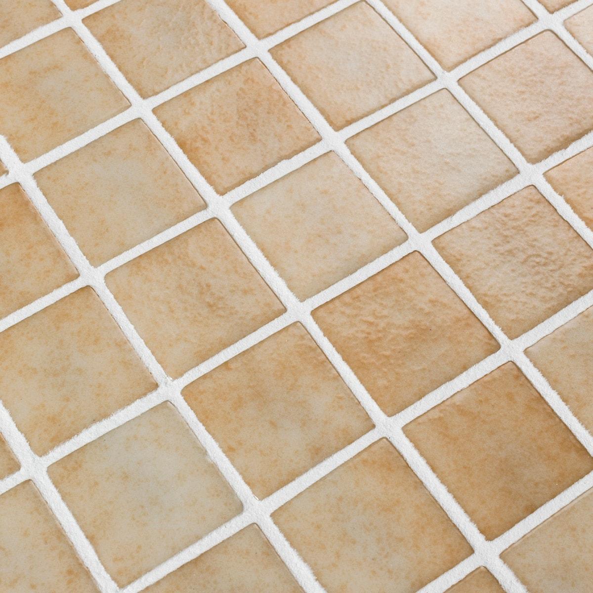 5096-B-Safe-Safe-steps-Mosaic-Ezarri.jpg