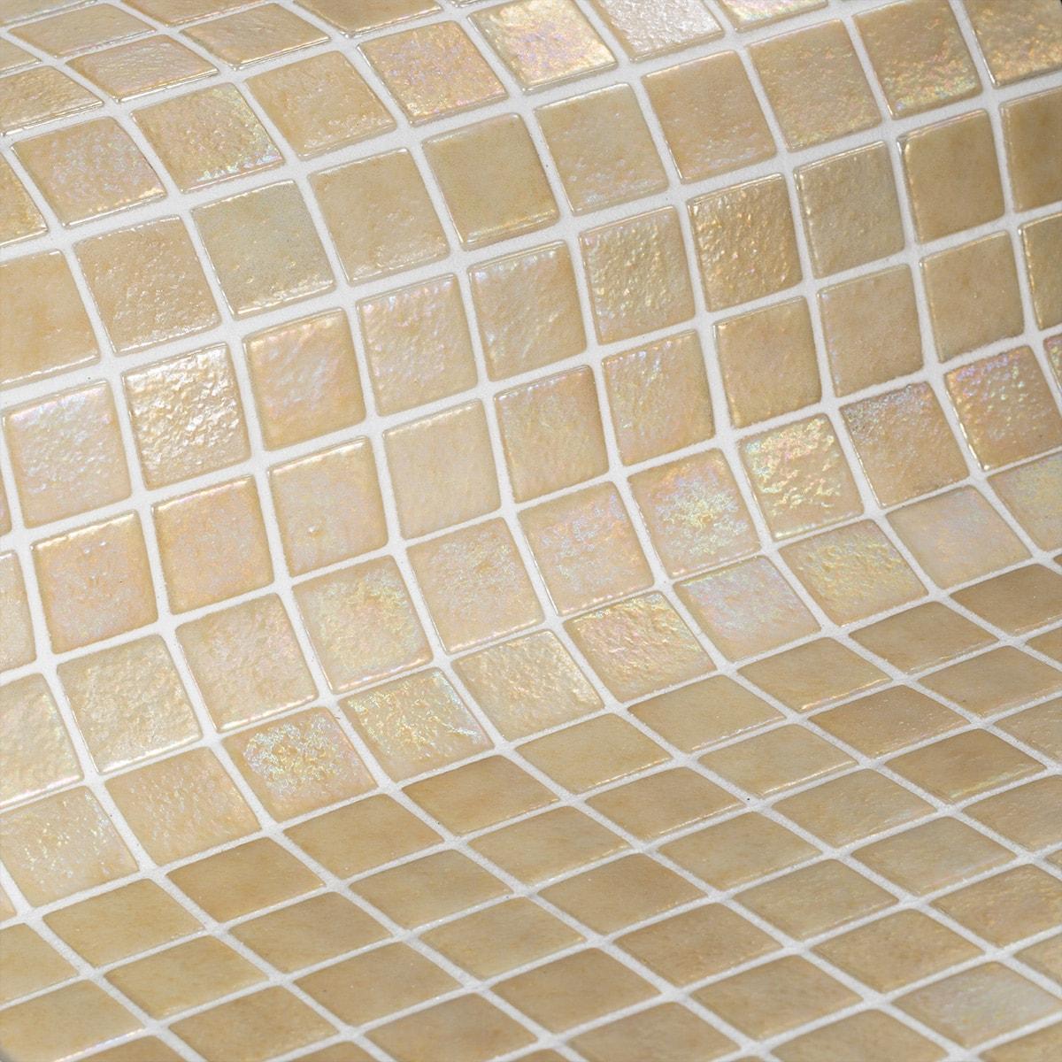 Arena-Safe-Safe-steps-Mosaic-Ezarri.jpg