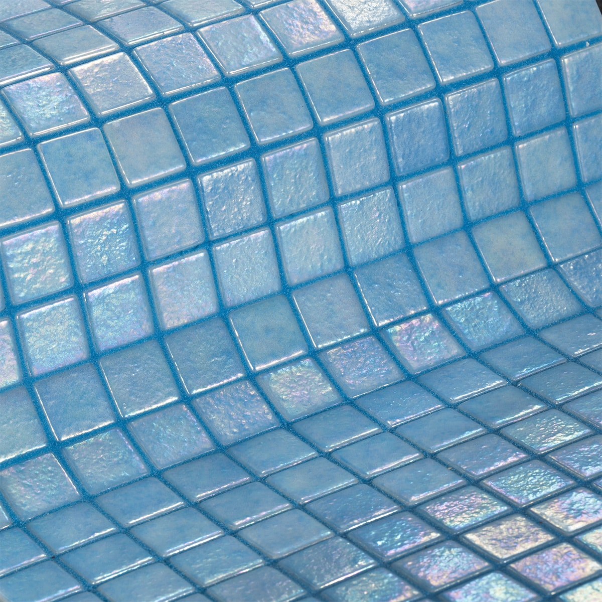 Azur-Safe-Safe-steps-Mosaic-Ezarri.jpg
