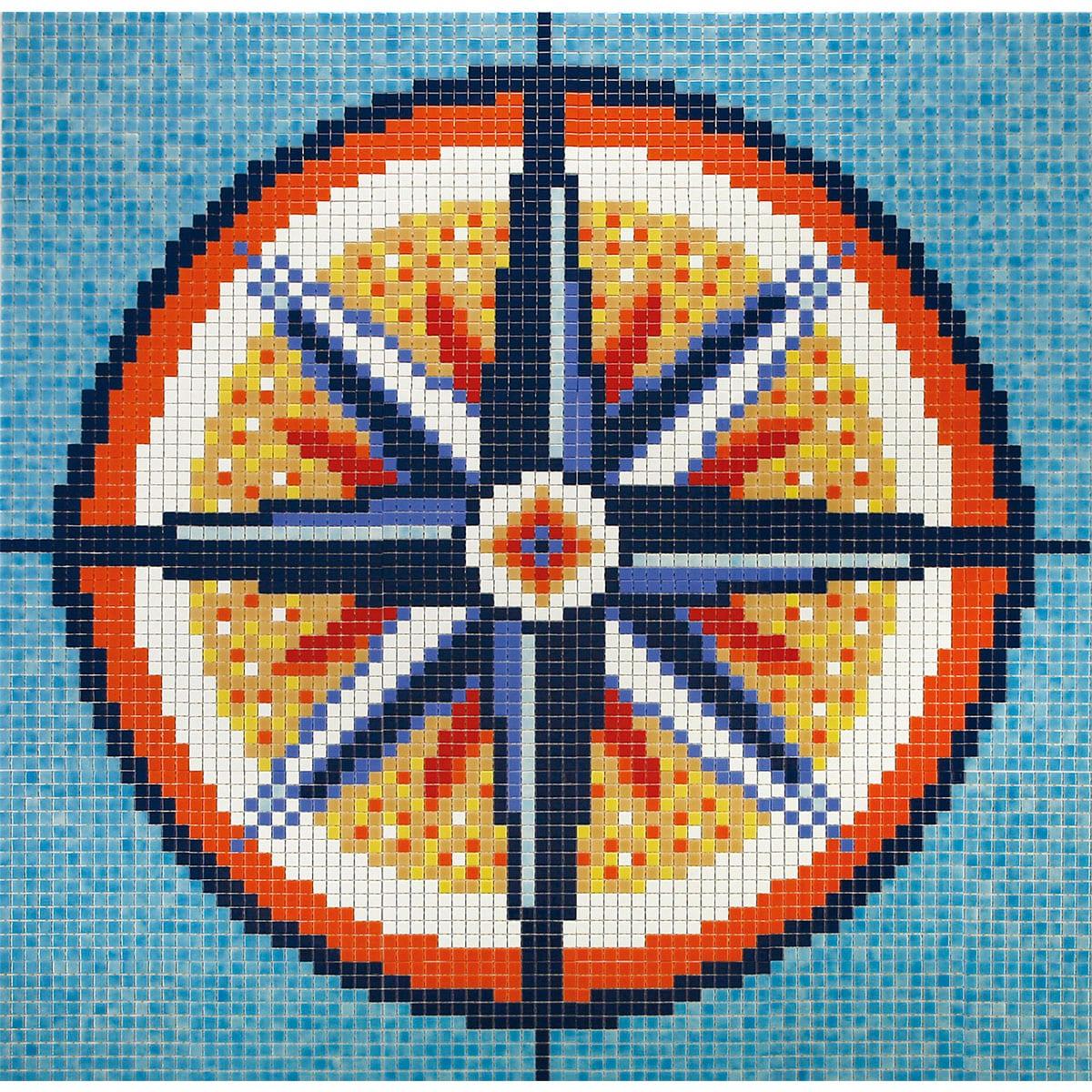 D-18-2,06-x-2,06-m-DIBUJOS-Mosaic-Ezarri.jpg