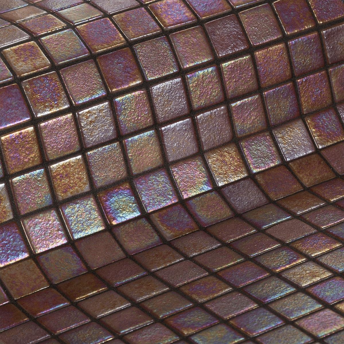 Cobre-Safe-Safe-steps-Mosaic-Ezarri.jpg