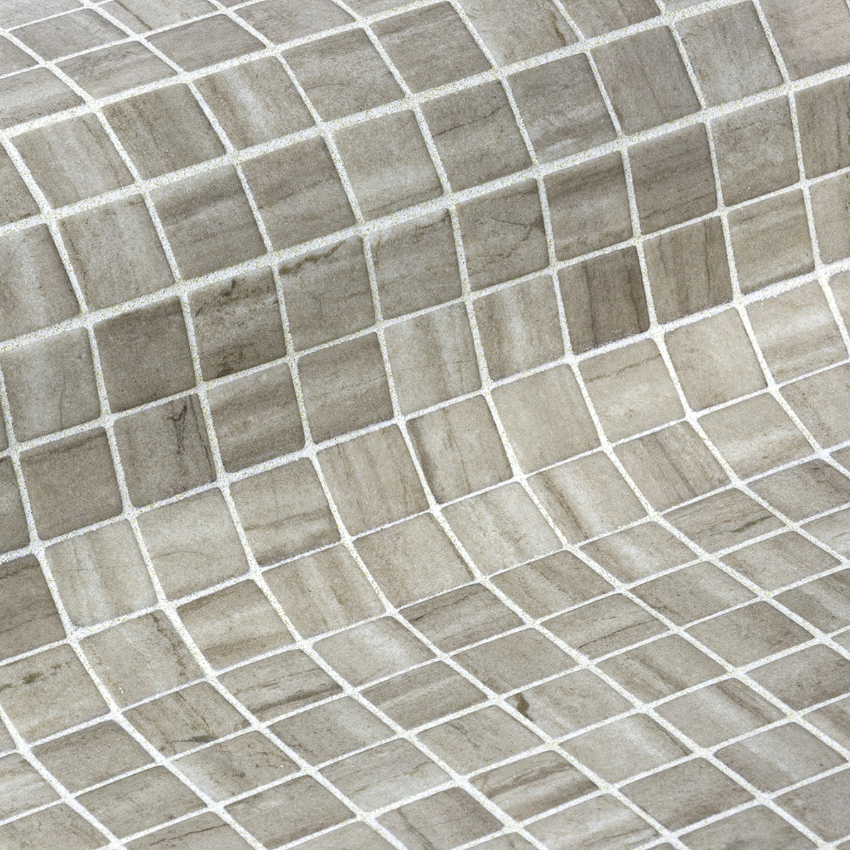 Creamstone-Zen-Mosaic-Ezarri.jpg