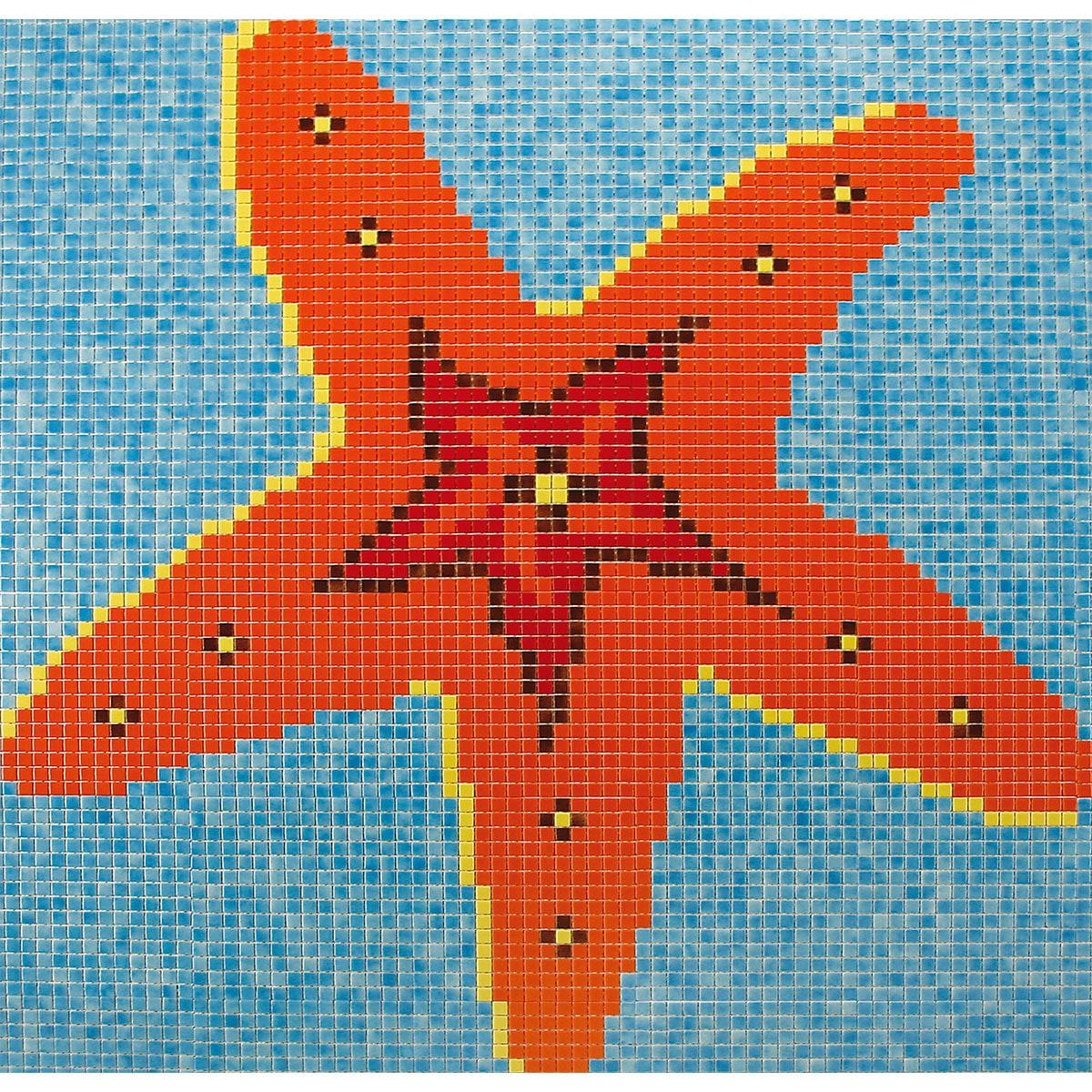 D-26-1,80-x-1,90-m-DIBUJOS-Mosaic-Ezarri.jpg