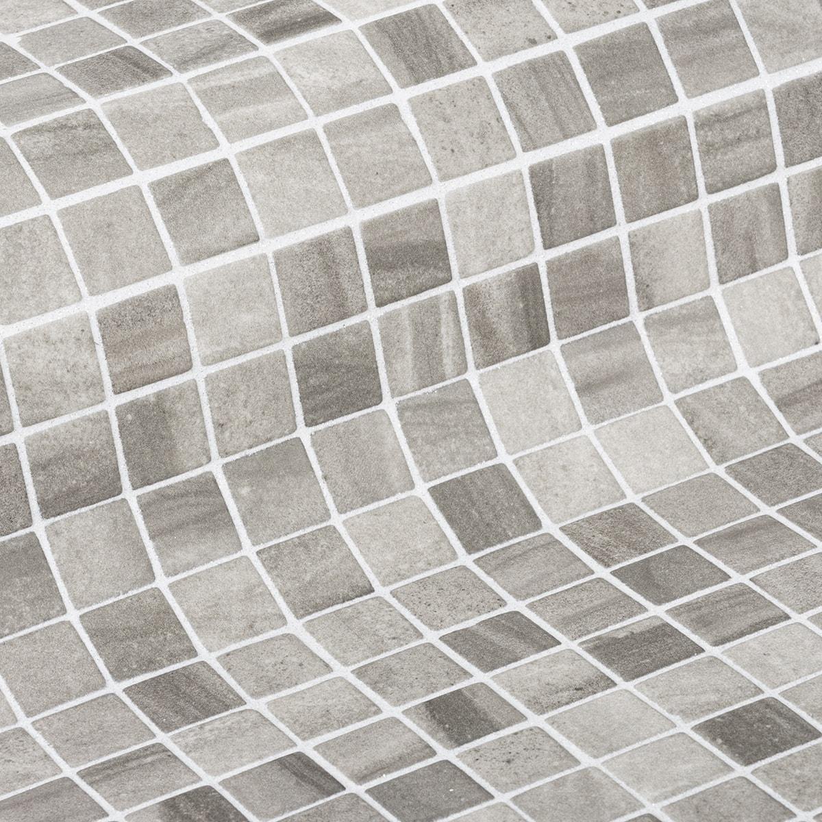 Sarsen-Zen-Mosaic-Ezarri.jpg