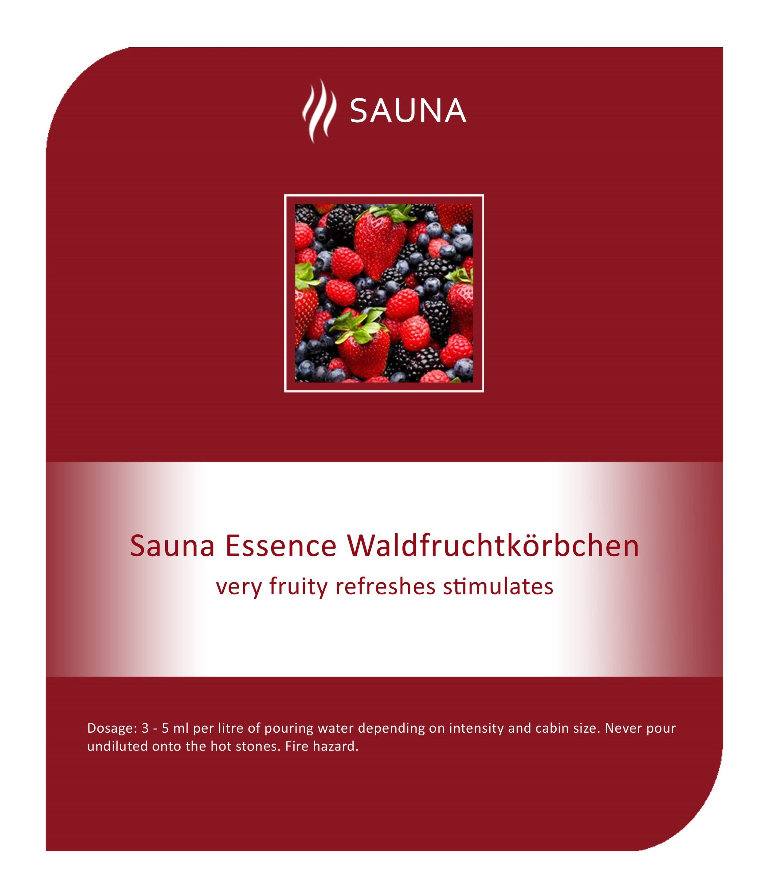 13,9 x 9,9 cm - Sauna essence waldfruchtk_rbchen.jpg