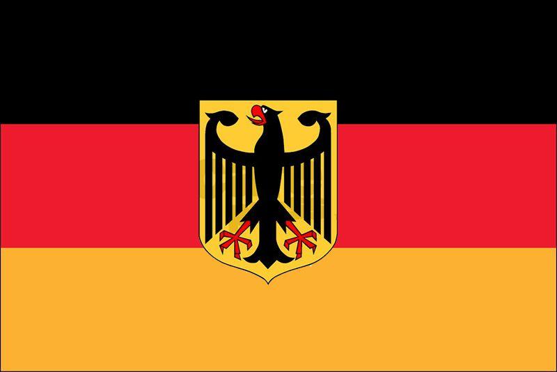 germany-eagle1.jpg