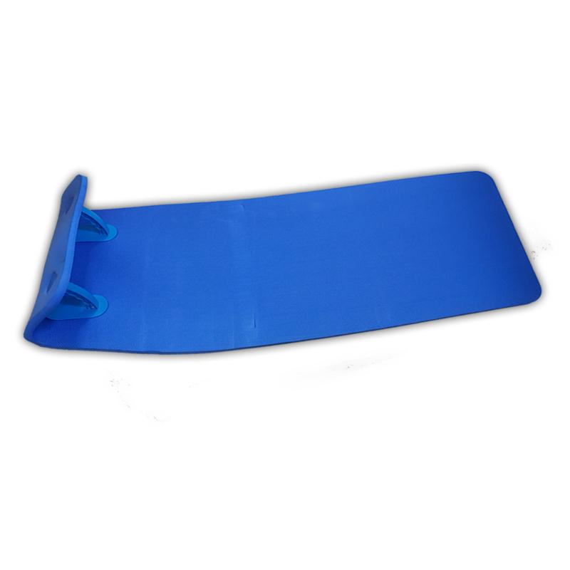 MR Blue.jpg