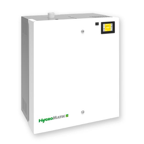 Hygromatik steam generator flexline.png