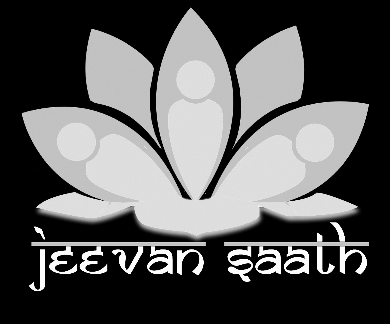 Jeevan Saath Logo (Inverted).jpg