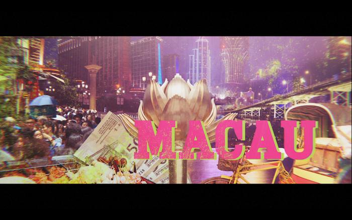 INYTK art card Macau small.png