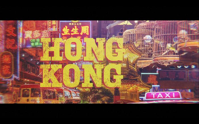 INYTK art card HK copy small.png