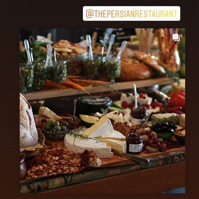 #ultimategrazing #thetalentplaybook  #grazingtablesandcheeseboards #platter #graze #treatyoself #party #celebrate #cheese #yum