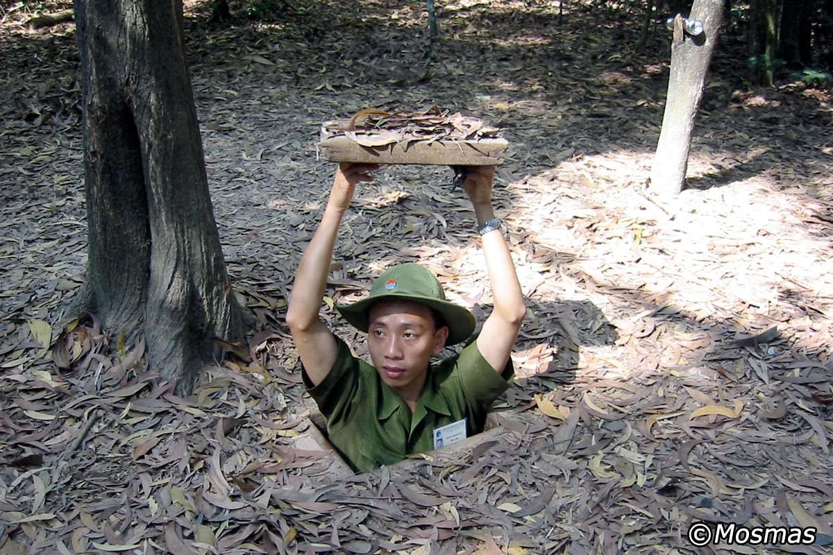 Photo credit: vietnam-guide.com