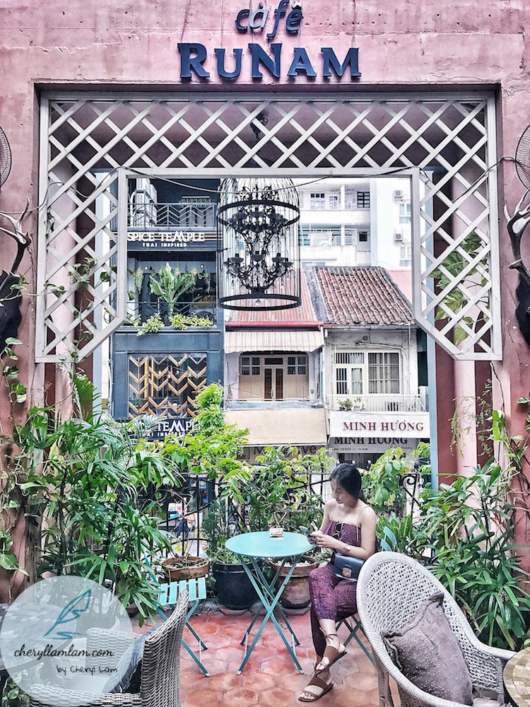 cafe runam saigon 06.jpeg