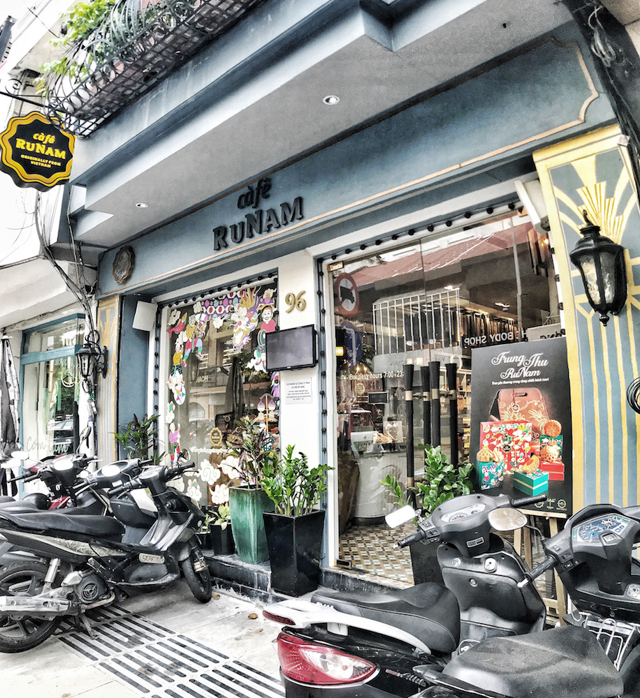 cafe runam saigon 02.jpg