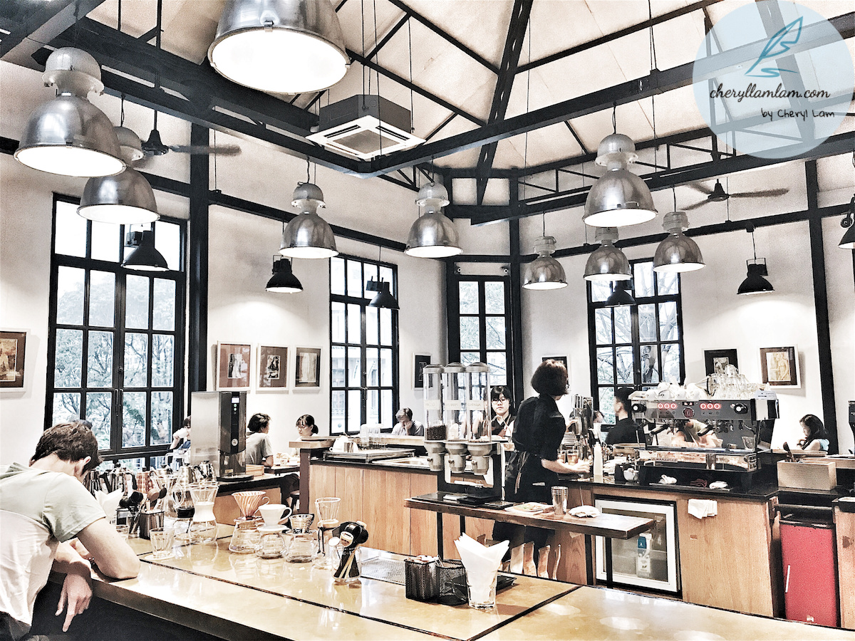 the workshop cafe saigon 03.jpeg