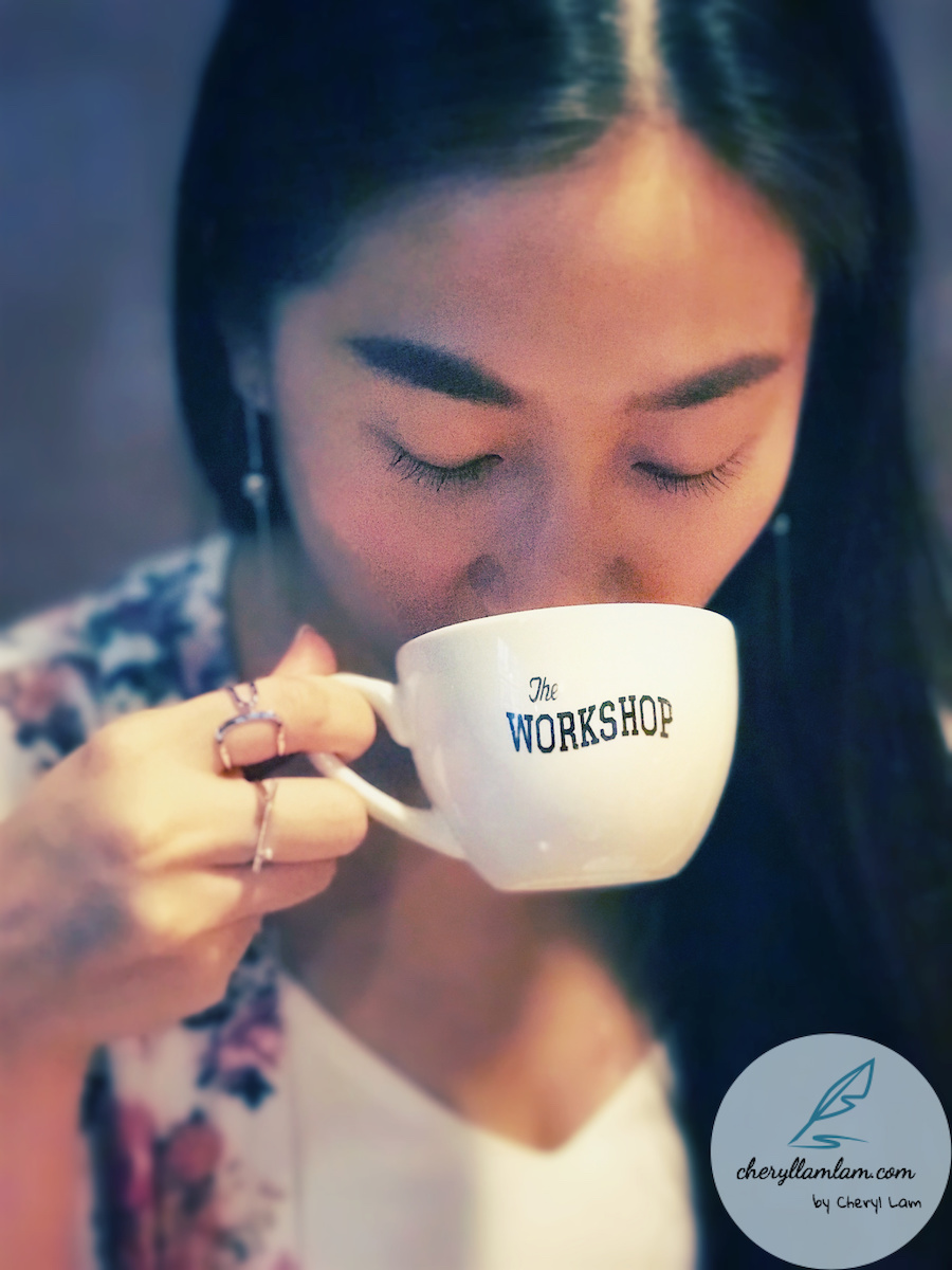 the workshop cafe saigon 02.jpeg