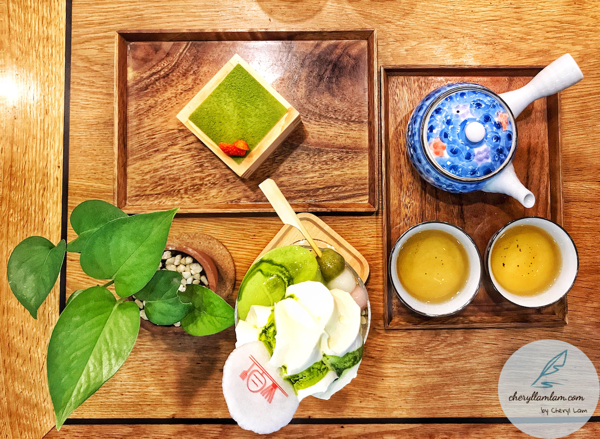 MOF Japanese Dessert Cafe 01.jpeg