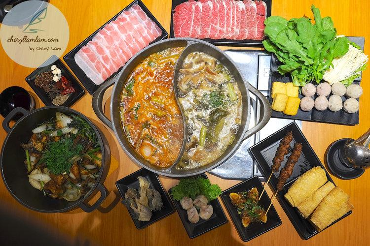 As+you+like+HK+chicken+pot+penang.jpg