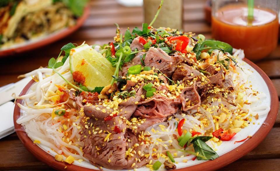 thai beef.jpg