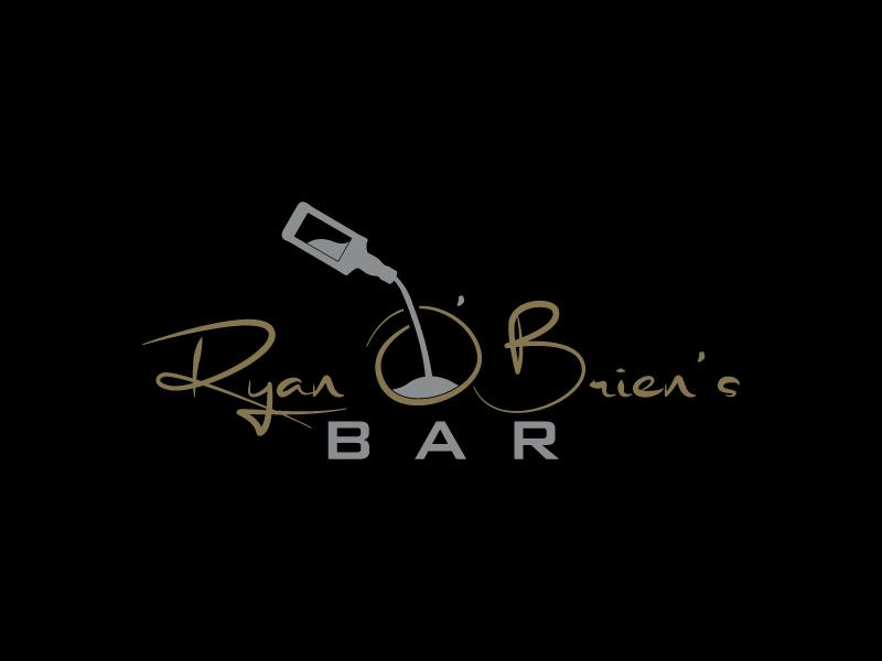 Bar Logo.jpg