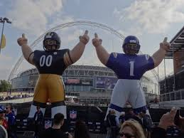 WEMBLEY NFL.jpeg