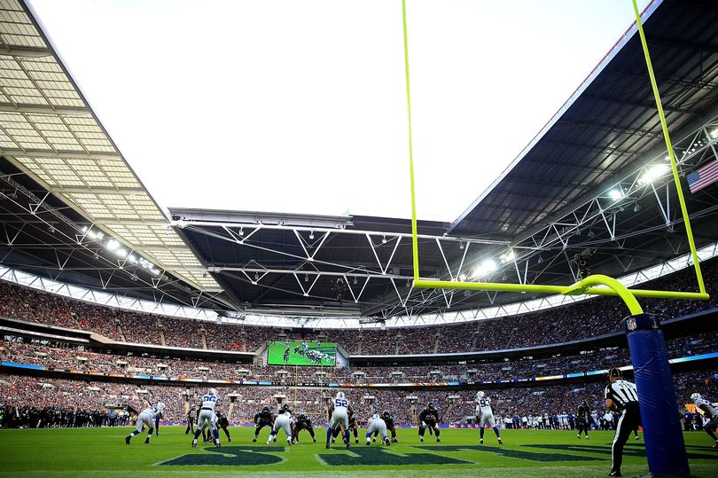 WEMBLEY NFL 1.jpg