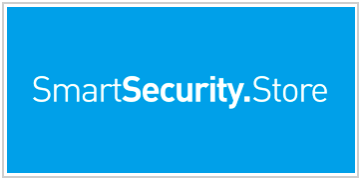 SmartSecurity are specialists in Smart Security services, with  SmartSecurity.Guide  providing tips / guide to the world of smart security devices, and  SmartSecurity.Store  providing a online sales platform.
