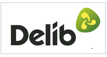 Delib  The world's leading Digital Democracy company, helping 100's of government organisations around the world ( including the White House and No.10 ) manage their democratic processes better.
